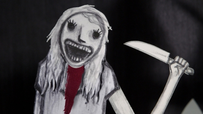The-Babadook-The-50-Best-Horror-Movies-of-the-Century-So-Far